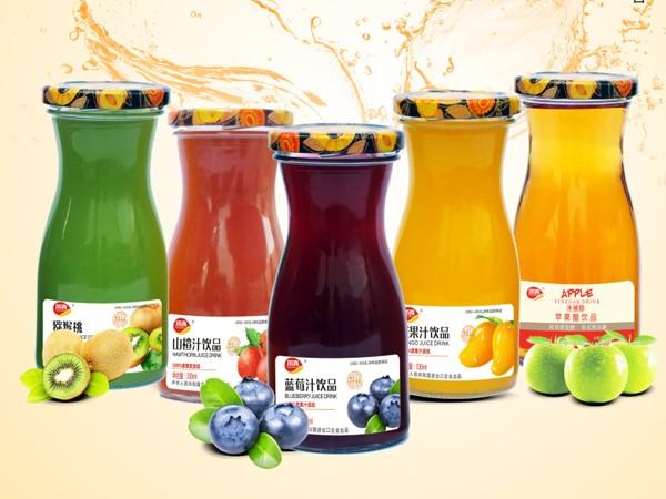 喝芒果果汁的好处有哪些?跟着顶真饮品一起来看看吧